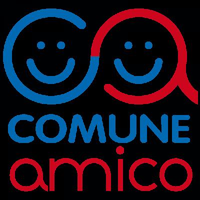 COMUNE AMICO