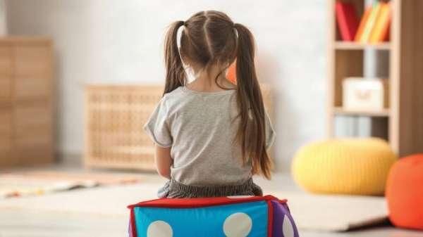 Bambini e adulti con disabilità intellettive e disturbi autistici: chiarimenti