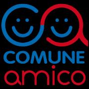 logo comune amico