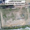campo da rugby ed attività polivalente