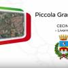 """Cecina e il suo territorio su """"Piccola Grande Italia TV"""""""
