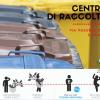 Centro di raccolta rifiuti Cecina