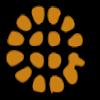 logo museo archeologico