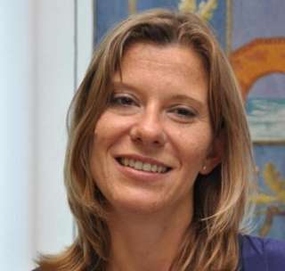 Caterina Barzi