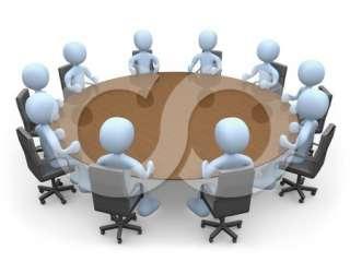 logo commissioni consiliari