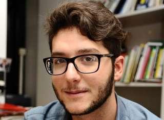 Edoardo Battini