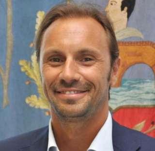 Federico Cartei