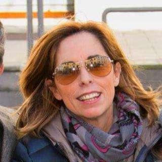 Ilaria Cappelli
