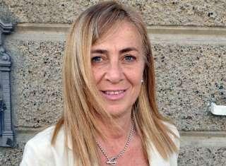 Meris Pacchini