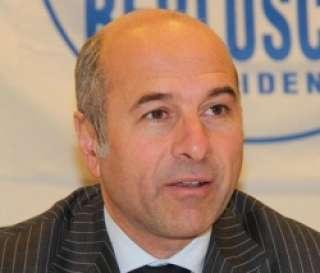 Paolo Barabino