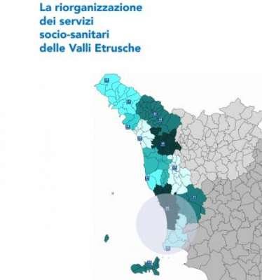 Valli Etrusche