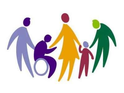 Sussidio alle famiglie con figli disabili