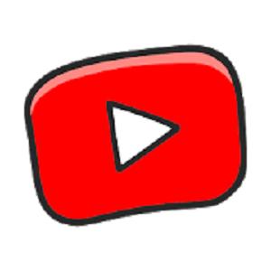 You Tube per i più piccoli