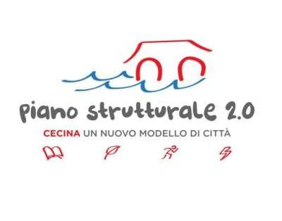 Piano strutturale 2.0 Cecina