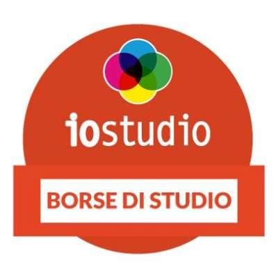 BORSE DI STUDIO