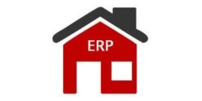 Bando ERP 2021