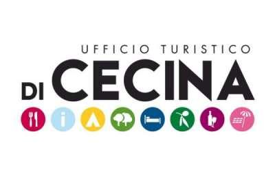 Logo uffici turistici