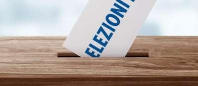storico elezioni - comune di cecina