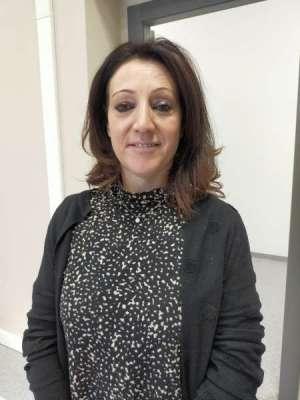 Emanuela Piancatelli