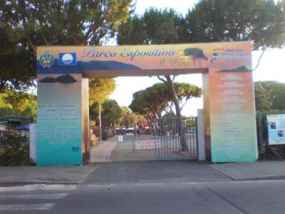Parco I Pini