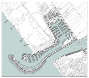 Piano del Porto