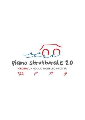 Piano Strutturale 2.0