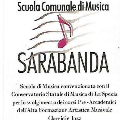 Scuola di musica Sarabanda
