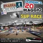 Locandina Sup Race