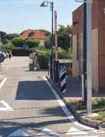 Parcheggi a pagamento a Cecina e Marina: al via da martedì 15 giugno