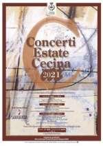 Tornano i concerti estivi della scuola Comunale di musica Sarabanda