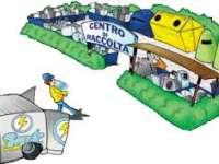 Centro di raccolta