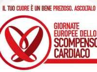 Giornate europee dello scompenso cardiaco