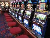 gioco d azzardo