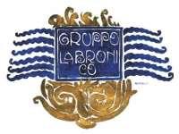 Gruppo labronico