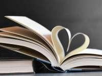 Libri da asporto biblioteca comunale