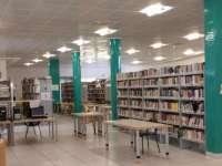 biblioteca comunale