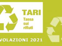 TARI 2021