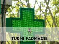 turni farmacie Cecina