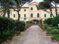 villa ginori