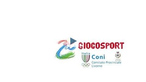 GiocoSport 2018